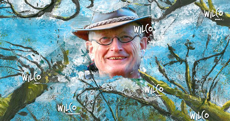 Nieuwe site Wilcodoet online!!